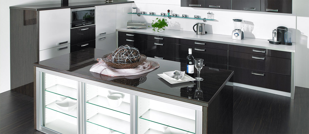 Awesome Möbel Martin Küchen Photos - Home Design Ideas - motormania.us
